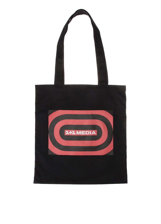 Тканинні сумки