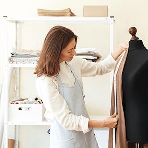 Пошив украинскими фабриками одежды иностранных брендов