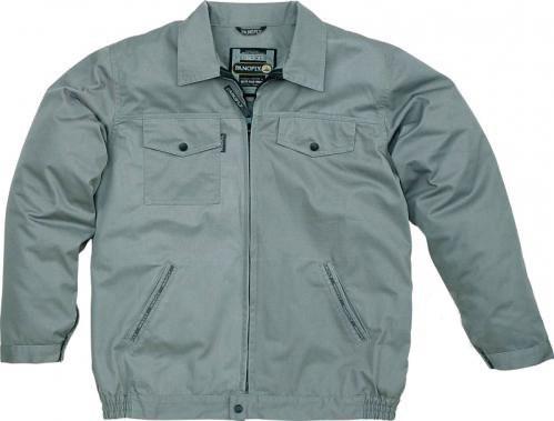 Мужские рабочие куртки