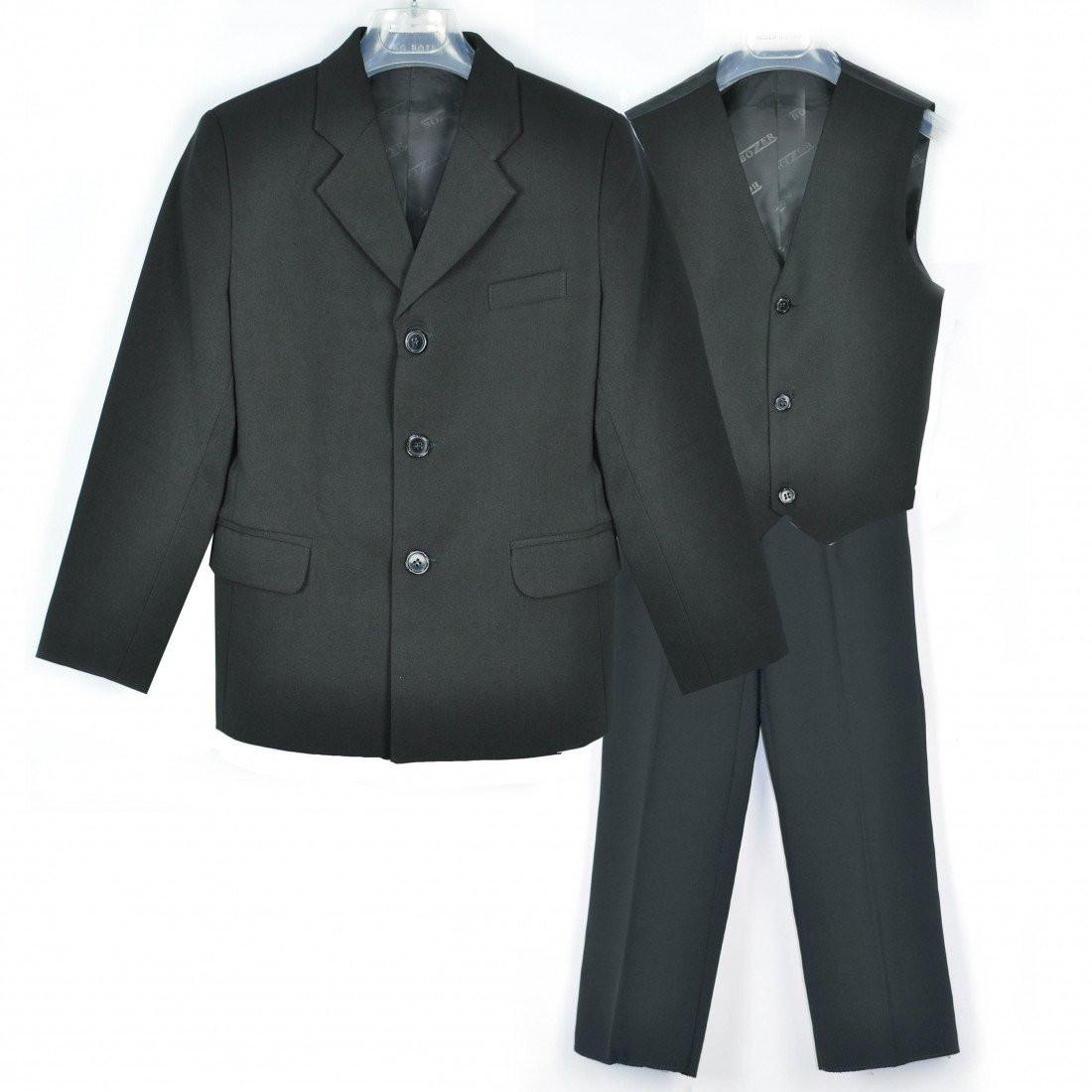 Шкільні костюми
