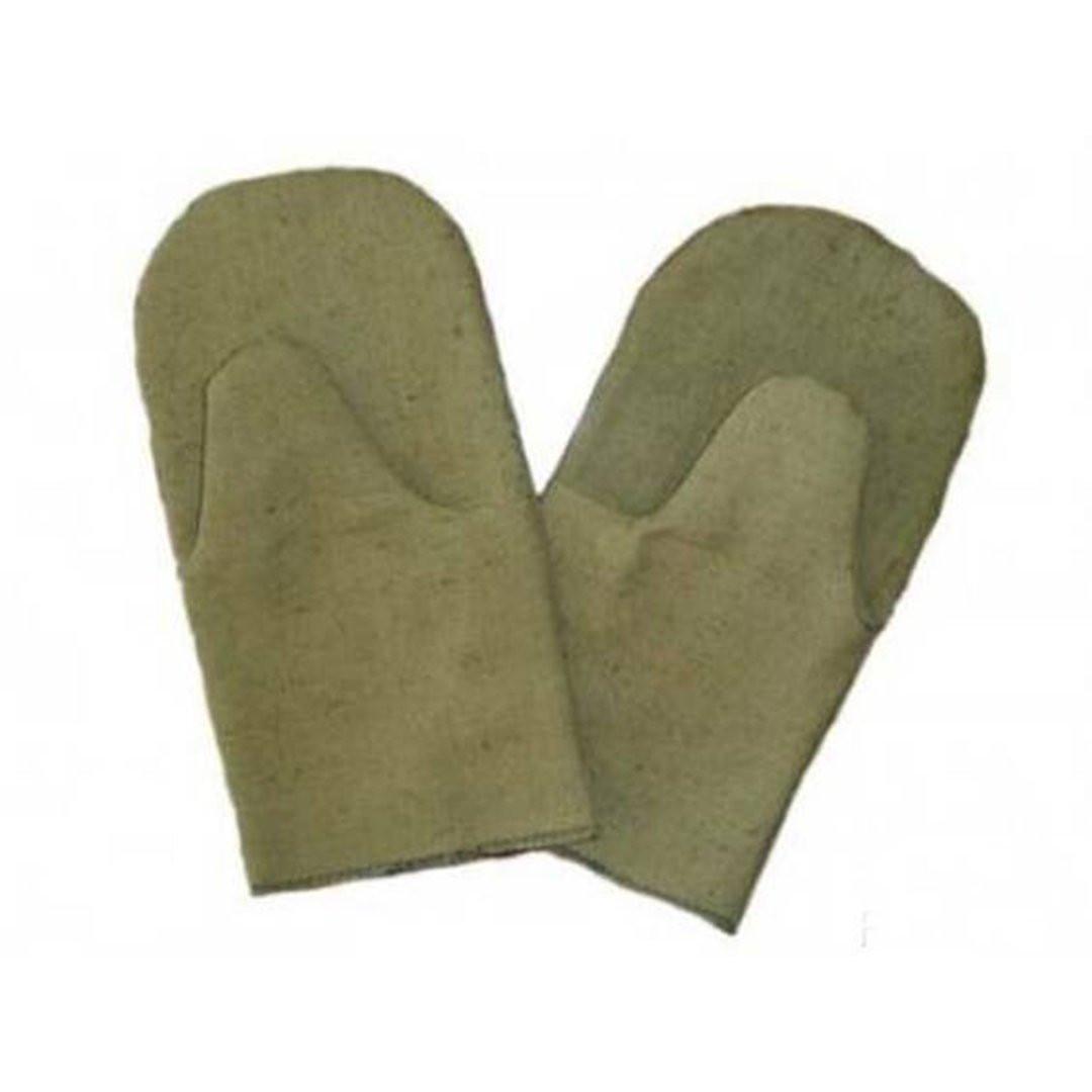 Робочі рукавиці