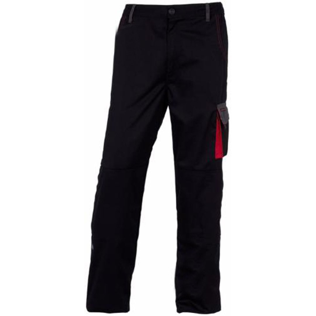 Робочі штани