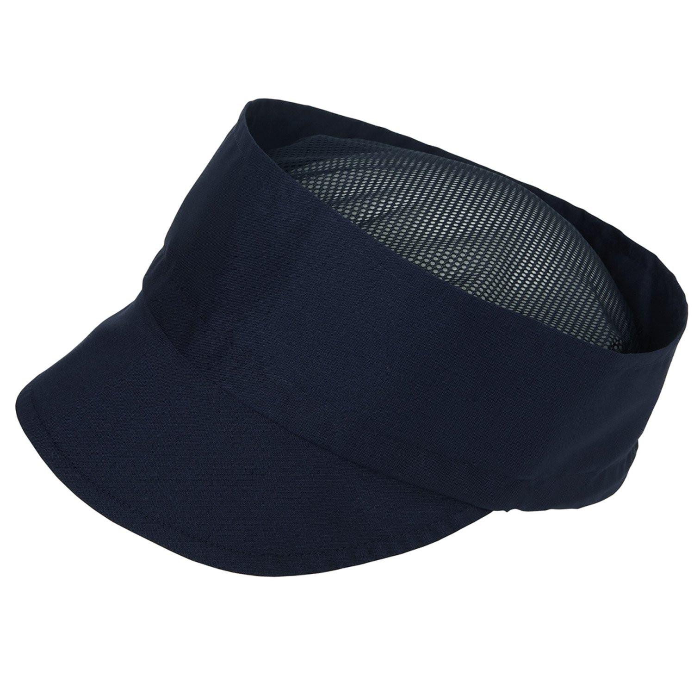 Защитные головные уборы