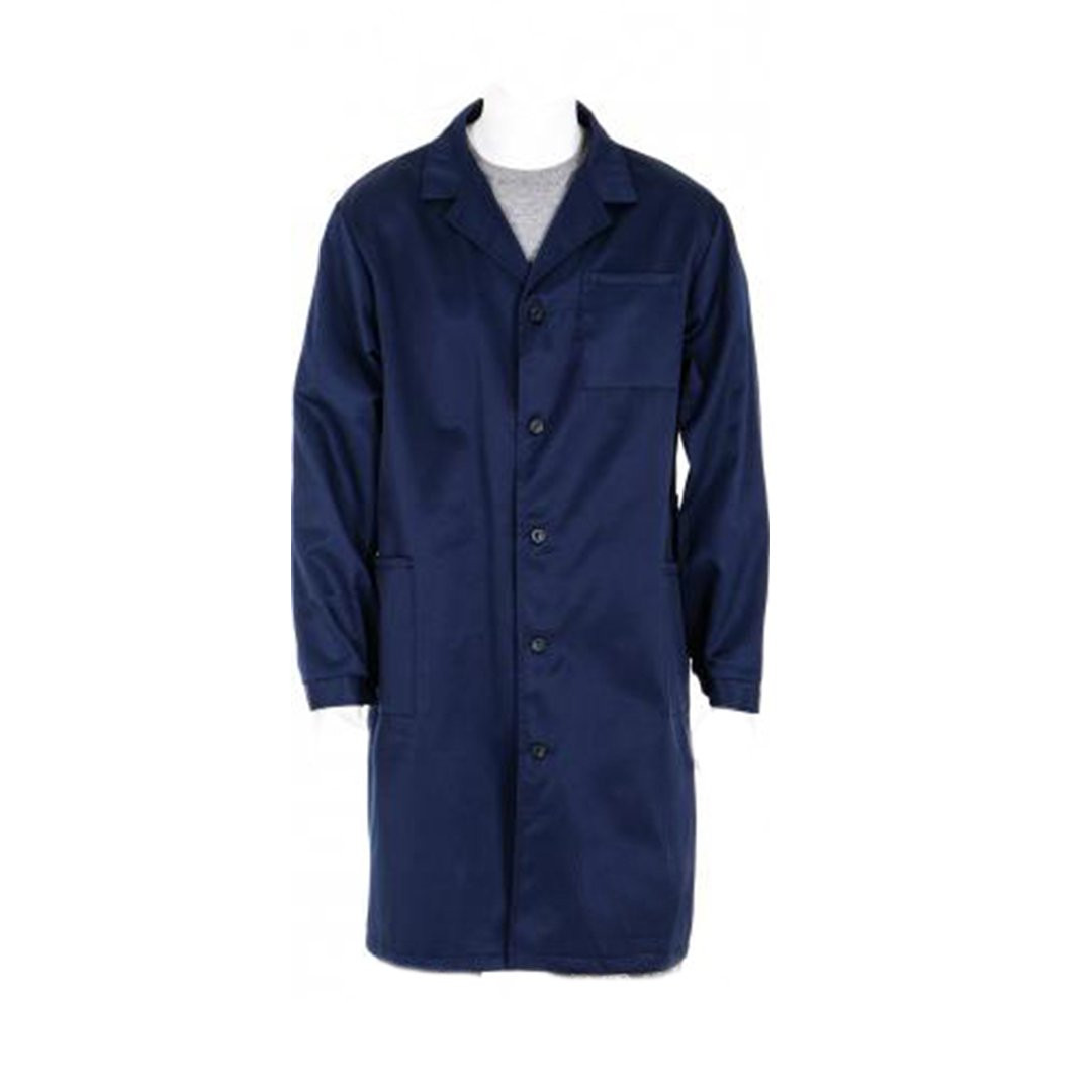 Working gowns for men