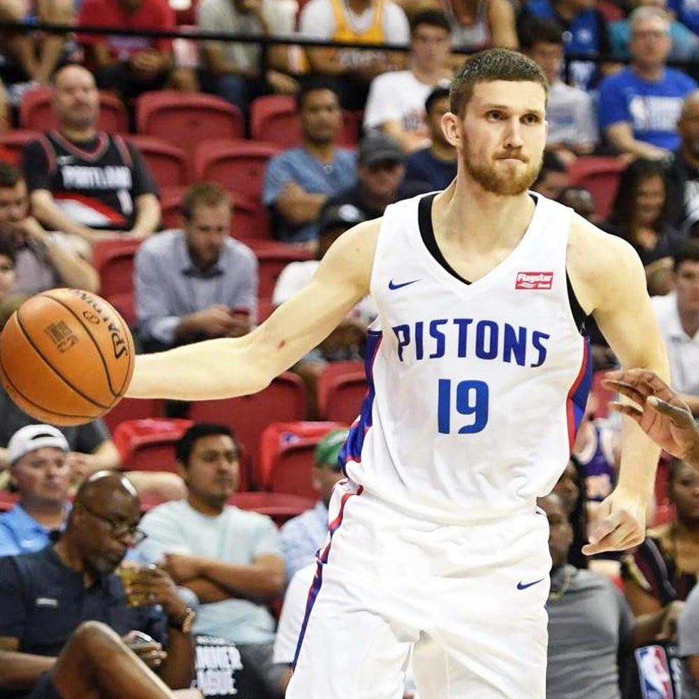 Баскетбольна форма