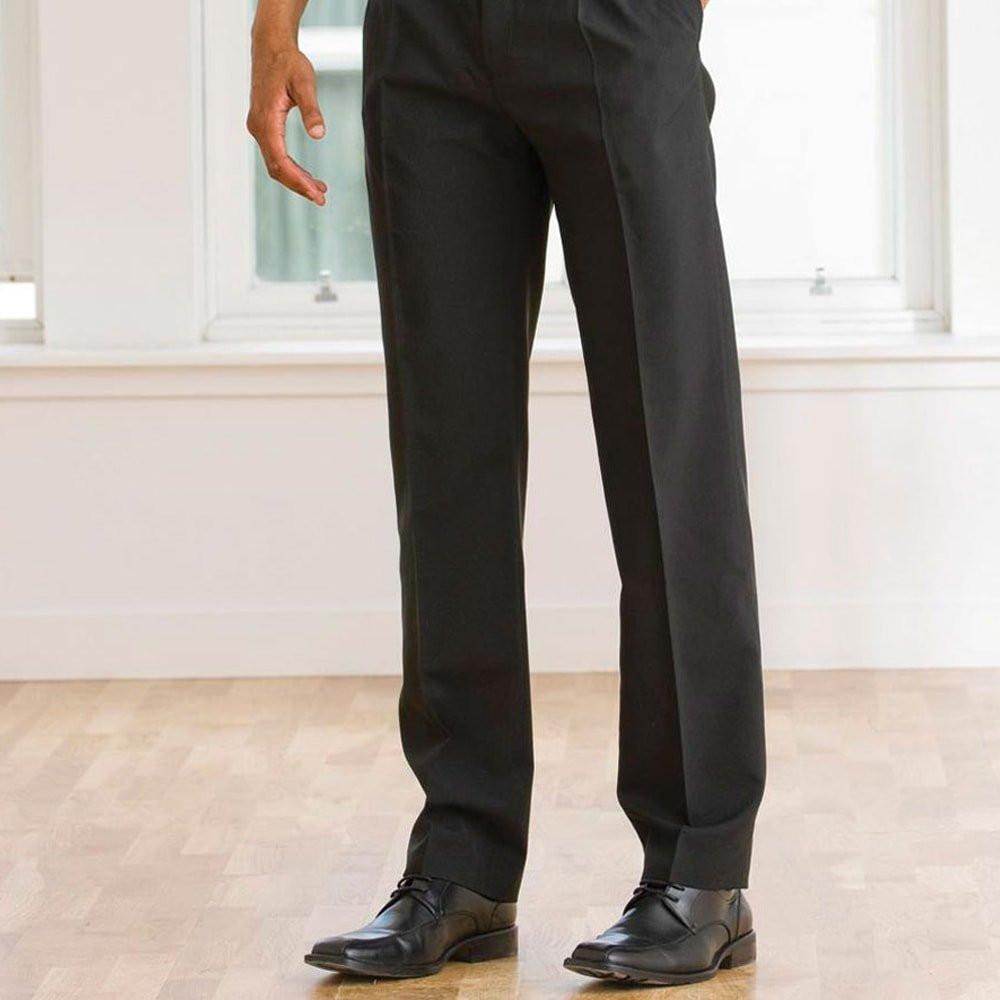 Корпоративні штани