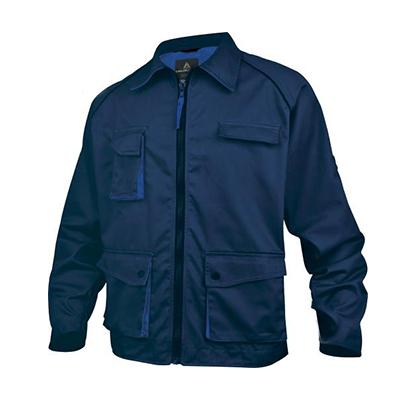 Літні робочі куртки